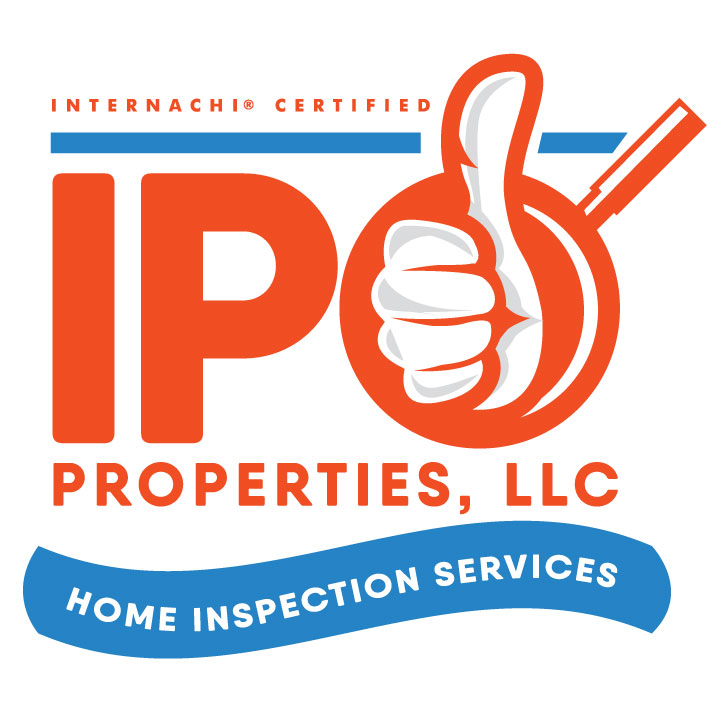 Home Inspections Buyer Amp Seller Inspection Powell Oh